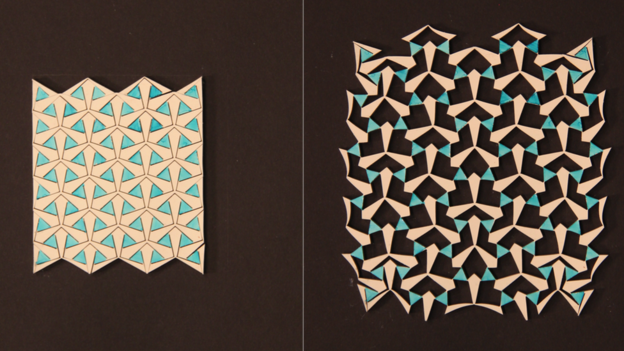 incredible-new-metamaterials-inspired-by-islamic-art-02