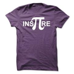 Math--Pi--InsPIre