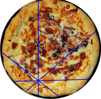 Pizza_theorem_example