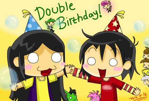 double_birthday__d_by_torosiken-d3aswu3