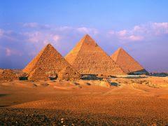 pyramids-of-giza (1)