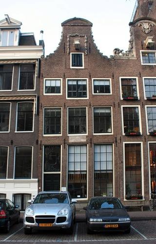 casa-descartes-amsterdam-8598