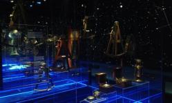 navigational-instruments