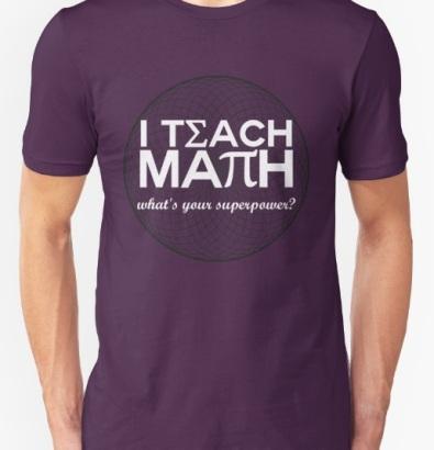 purple math teacher