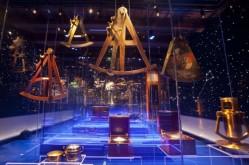 Scheepvaart-Museum-Amsterdam-1
