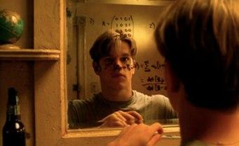 gwh_mirror