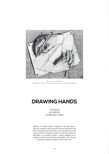 escher-zadora-booklet3