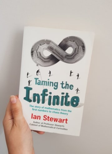 taming the infinite