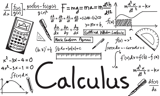 Image result for CALCULUS